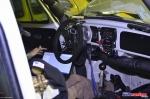 drag-race-interlagos-16-03-2013-03