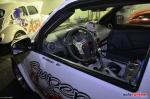 drag-race-interlagos-16-03-2013-12