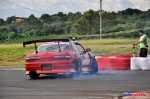 drift_ds_brasil_series_franca_15-abril-2012_203