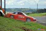 drift_ds_brasil_series_franca_15-abril-2012_204