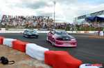 drift_ds_brasil_series_franca_15-abril-2012_215