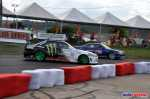 drift_ds_brasil_series_franca_15-abril-2012_219