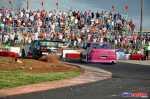 drift_ds_brasil_series_franca_15-abril-2012_225