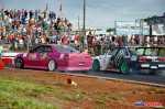 drift_ds_brasil_series_franca_15-abril-2012_226