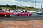 drift_ds_brasil_series_franca_15-abril-2012_255