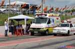 drift_ds_brasil_series_franca_15-abril-2012_33
