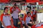 drift_ds_brasil_series_franca_15-abril-2012_34