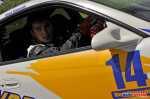 drift_ds_brasil_series_franca_15-abril-2012_57
