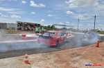 drift_ds_brasil_series_franca_15-abril-2012_69