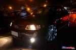 encontro-noturno-nitropoint-marco-2013-03