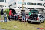 encontro-carros-alphaville-sp-extremo-show-junho-2013-005