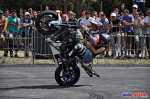 wheeling_zerinho_extremo_show_alphaville_2011_15