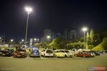 intime-garage-sp-santo-andre-julho-2017-_DSC0949