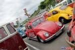 in-ride-3-brazilian-folks-2013-19