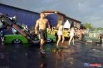 lava-car-garotas-sensais-mega-motor-chapeu-brasil-06
