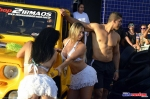 lava-car-garotas-sensais-mega-motor-chapeu-brasil-08