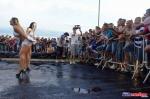 lava-car-garotas-sensais-mega-motor-chapeu-brasil-15