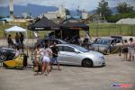 tsb-verao-caraguatatuba-serramar-shopping-carros-IMG_8423