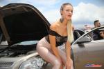 tsb-verao-caraguatatuba-serramar-shopping-carros-IMG_8457
