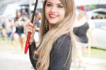 tuning-show-brasil-sjc-final-2017-dan-lellis-_DSC7564