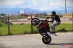 tsb-verao-caraguatatuba-serramar-shopping-carros-IMG_8169