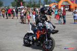 tsb-verao-caraguatatuba-serramar-shopping-carros-IMG_8181