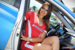 tsb-verao-caraguatatuba-serramar-shopping-carros-IMG_8220