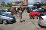 tsb-verao-caraguatatuba-serramar-shopping-carros-IMG_8236