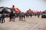 tsb-verao-caraguatatuba-serramar-shopping-carros-IMG_8254