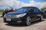 tsb-verao-caraguatatuba-serramar-shopping-carros-IMG_8255