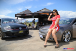 tsb-verao-caraguatatuba-serramar-shopping-carros-IMG_8285