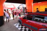 tsb-verao-caraguatatuba-serramar-shopping-carros-IMG_8357