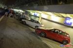 treino-livre-interlagos-2a-edicao-2013-001