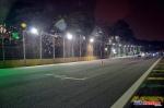 treino-livre-interlagos-2a-edicao-2013-005