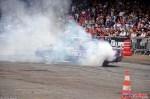 arena-xtreme-motorsports-2013-18
