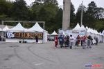 arena-xtreme-motorsports-2013-2