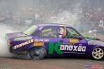 arena-xtreme-motorsports-2013-21