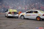 arena-xtreme-motorsports-2013-24