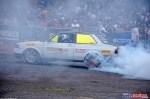 arena-xtreme-motorsports-2013-29