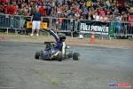 arena-xtreme-motorsports-2013-30