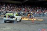 arena-xtreme-motorsports-2013-33