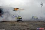 arena-xtreme-motorsports-2013-35