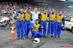 arena-xtreme-motorsports-2013-36