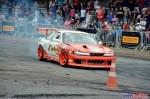arena-xtreme-motorsports-2013-38