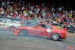 arena-xtreme-motorsports-2013-40