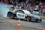 arena-xtreme-motorsports-2013-43