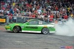 arena-xtreme-motorsports-2013-44