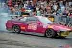arena-xtreme-motorsports-2013-46