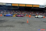 arena-xtreme-motorsports-2013-49