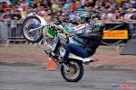 arena-xtreme-motorsports-2013-5